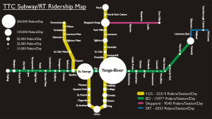 ttc_subwayrt_ridership_map